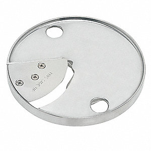 Slicing Disc,For Use with 6FTJ0