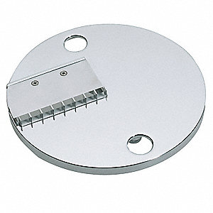Julienne Disc,For Use with 6FTJ0