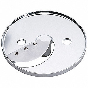 Slicing Disc,Use w 6FTJ2,6FTJ3