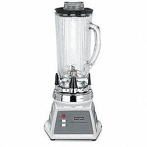 Food Blender,40 Oz,Extra Heavy Duty