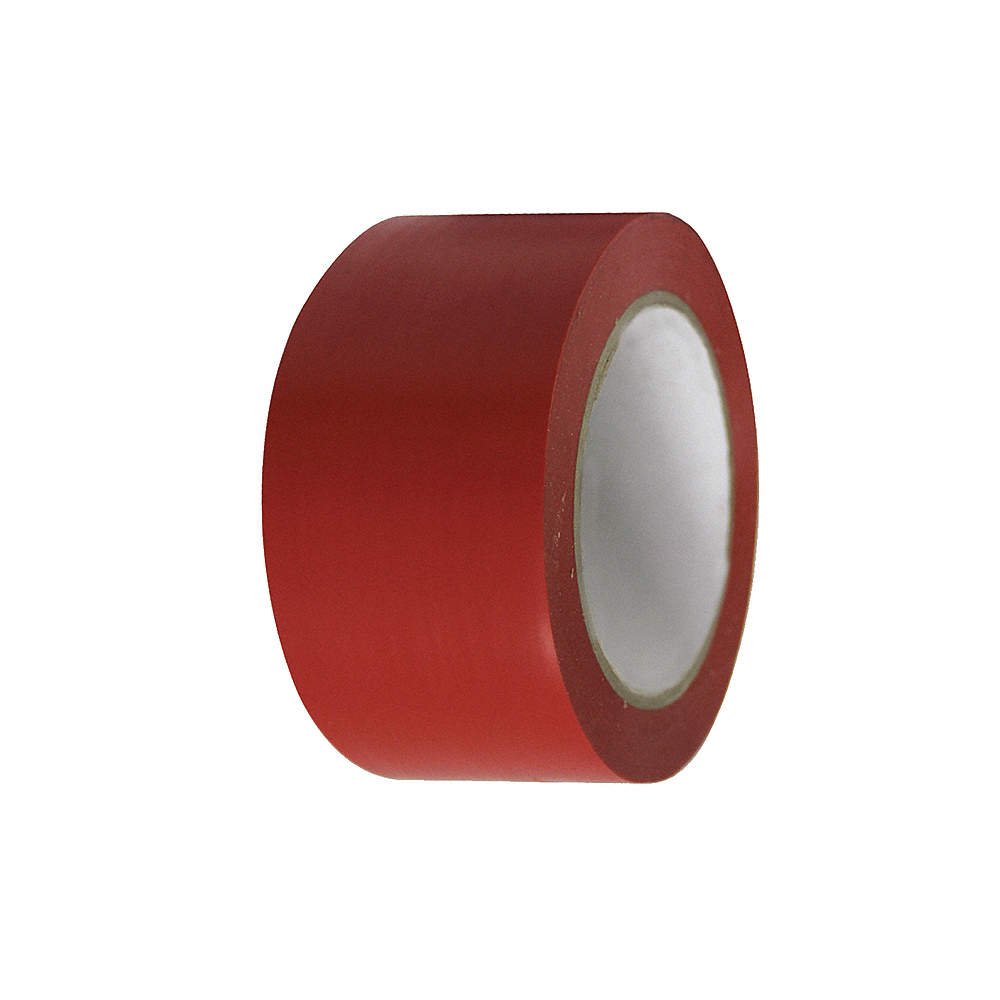 product com marking bradyid floor toughstripe tape brady us en part floors