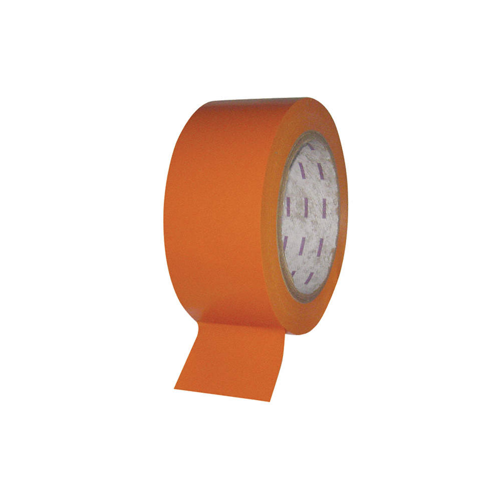 in product bapna floor floors best buy marking price online green tape at india