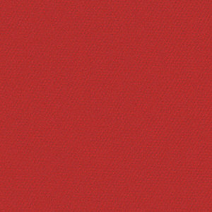 Pool Table Cloth,Cardinal Red,8 Ft.