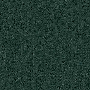 Pool Table Cloth,Timberline,8 Ft.