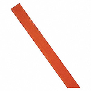 Nonreflective Marking Stake