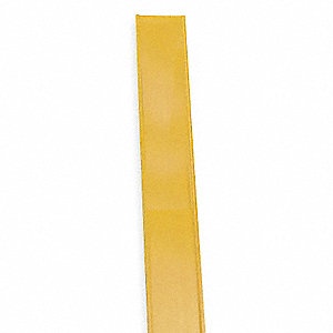 Non Reflective Marking Stake,Yellow