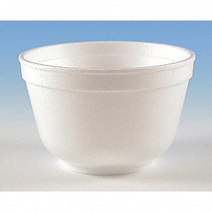 BOWL,DISPOSABLE,10 OZ,PK 1000