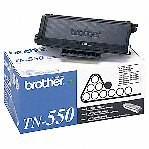 Toner,Brother,DCP8060,Blk