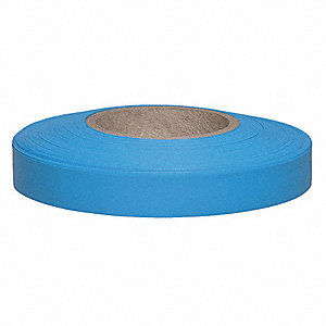 Flagging Tape, Nursery