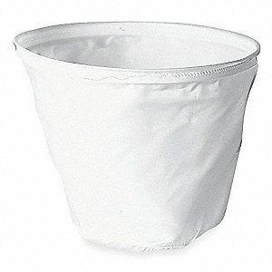 Filter,Cloth Filter,Polyester,Reusable