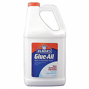 Glue,Multi-Purpose,1 gal.
