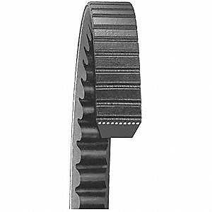 Truck V-Belt,Industry Number 15208