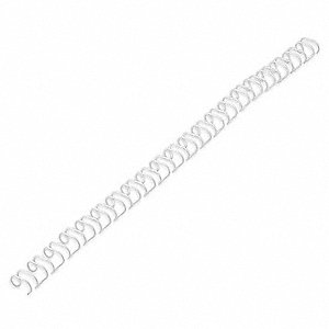 Wire Binding Spines | 3 1 Wire Binding Spines Grainger Industrial Supply