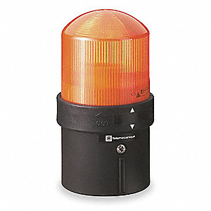 BEACON FLASHING INC ORANGE 24AC 24/