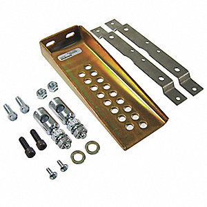 Crank Arm Kit,MEP-4000 Series Actuators
