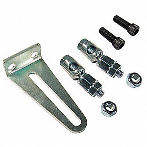 Crank Arm Kit,MEP-7000 Series Actuators