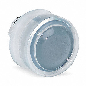 Boot,F/22mm Push Buttons