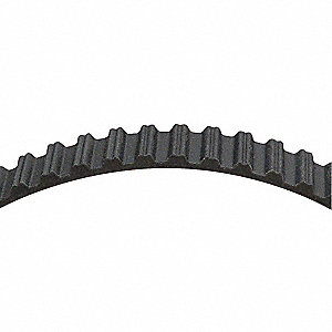 Truck V-Belt,Industry Number 95301