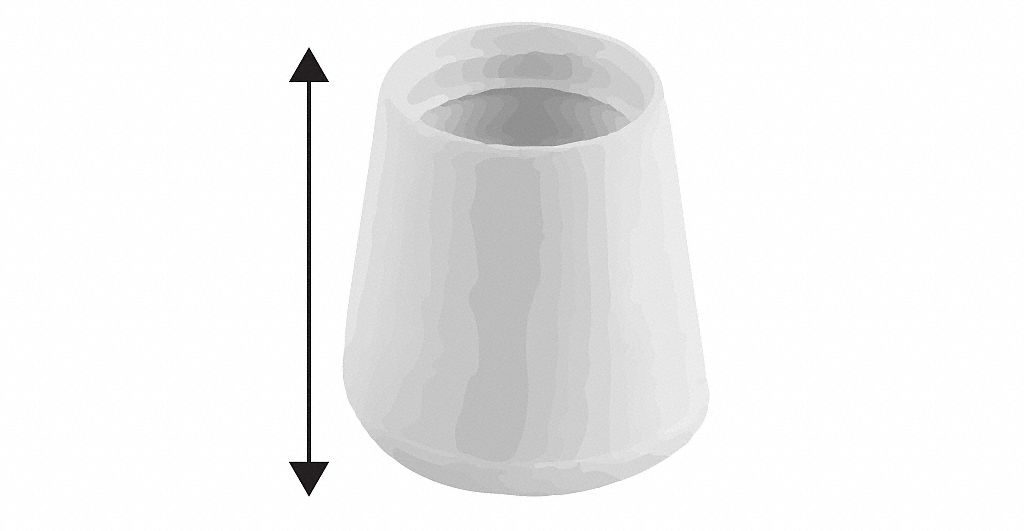 Furniture Leg Tips Caps And Guides Indoor Furnishings