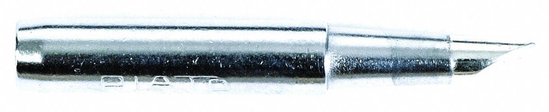 "Hakko PLATO HS-0531 1-pcs//PK NEW SMD Flow Tip Soldering .135"","