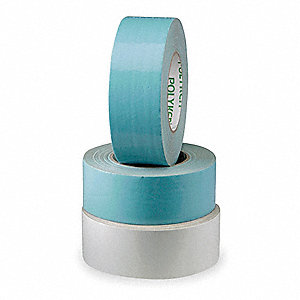 DOUBLE FACED CLOTH TAPE