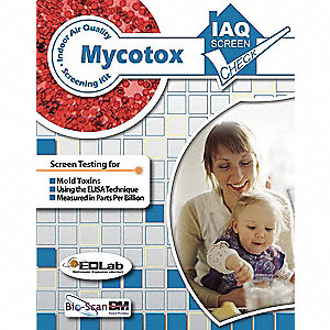 MYCOTOX Screen Check