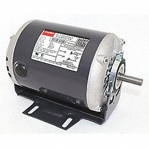 on k56 westinghouse electric motors wiring diagram