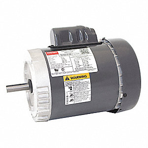 Dayton Electric Motors For Sale