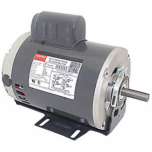 Grainger Blower Motor Wiring Diagrams on electric motor wire hookup diagrams, grainger motor finder, ao smith motor diagrams, grainger motor cross reference, reversible electric motor diagrams, single phase capacitor motor diagrams, motor connections diagrams,