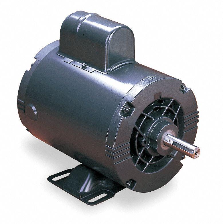 6K415_AS01 bluffton instant rev motor,1 3 hp,1725 rpm,115 v 2flp4 2flp4 bluffton motor wiring diagram at mifinder.co
