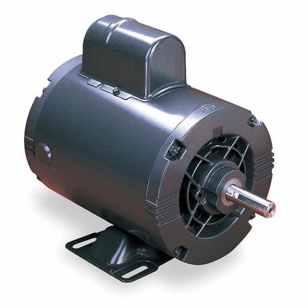 bluffton 1 3 hp instant reverse motor 1725 plate rpm 115 bluffton 1 3 hp instant reverse motor 1725 plate rpm 115 voltage frame 56 2flp4 2flp4 grainger