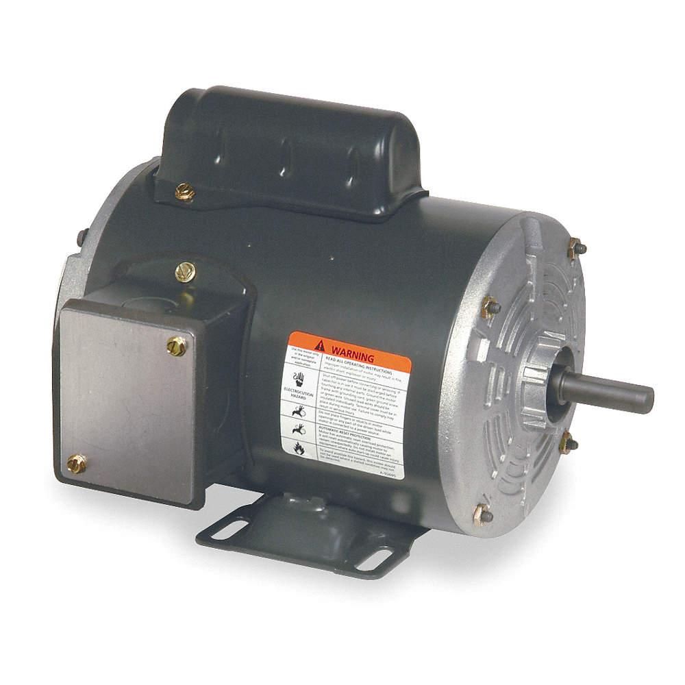 dayton gp mtr,cs,tenv,1 2 hp,3450 rpm,48 6k482 6k482 grainger Snatch Block Diagrams grainger wiring diagrams