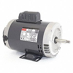 Dayton Motor 1hp Jet Pump 6k582 6k582 Grainger