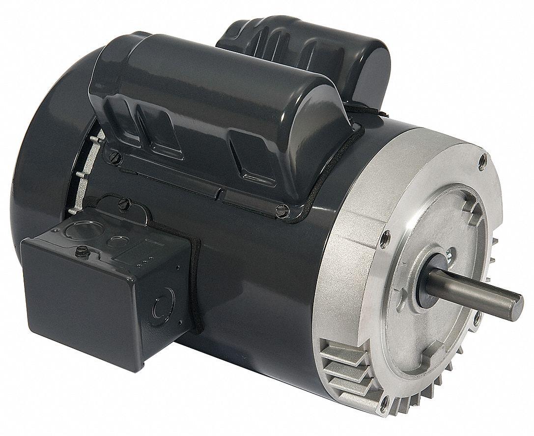 Dayton 6k825 motor wiring diagram k for Who makes dayton motors