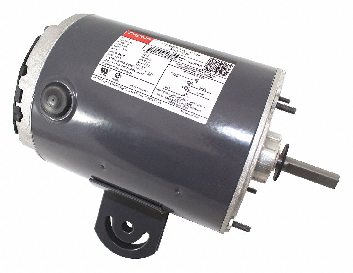 Emerson Motor Wiring Diagram Emerson Electric Motor Wiring Diagram Kanvamath Org Fan Perfect Psc Emerson Wiring Diagram Electric Motor F as well Split Phase Motor Wiring Diagram Trusted And Permanent Capacitor together with Motor Psc also Dayton Tdp Detail together with K As. on dayton split phase motor wiring