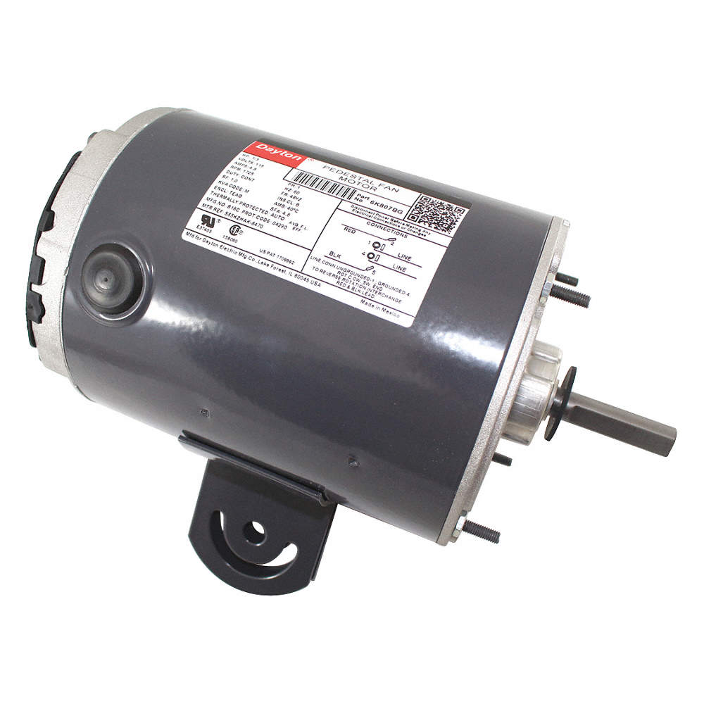 Dayton 1 3 Hp Pedestal Fan Motor Split Phase 1725 Nameplate Rpm Electric Wiring Diagram As Well Zoom Out Reset Put Photo At Full Then Double Click
