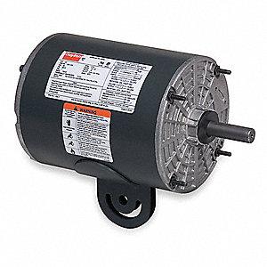 Dayton 1 2 Hp Pedestal Fan Motor Split Phase 1725