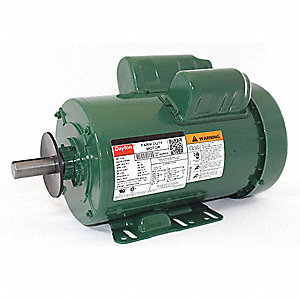 Extra High Torque Commercial and Industrial Motors ... on