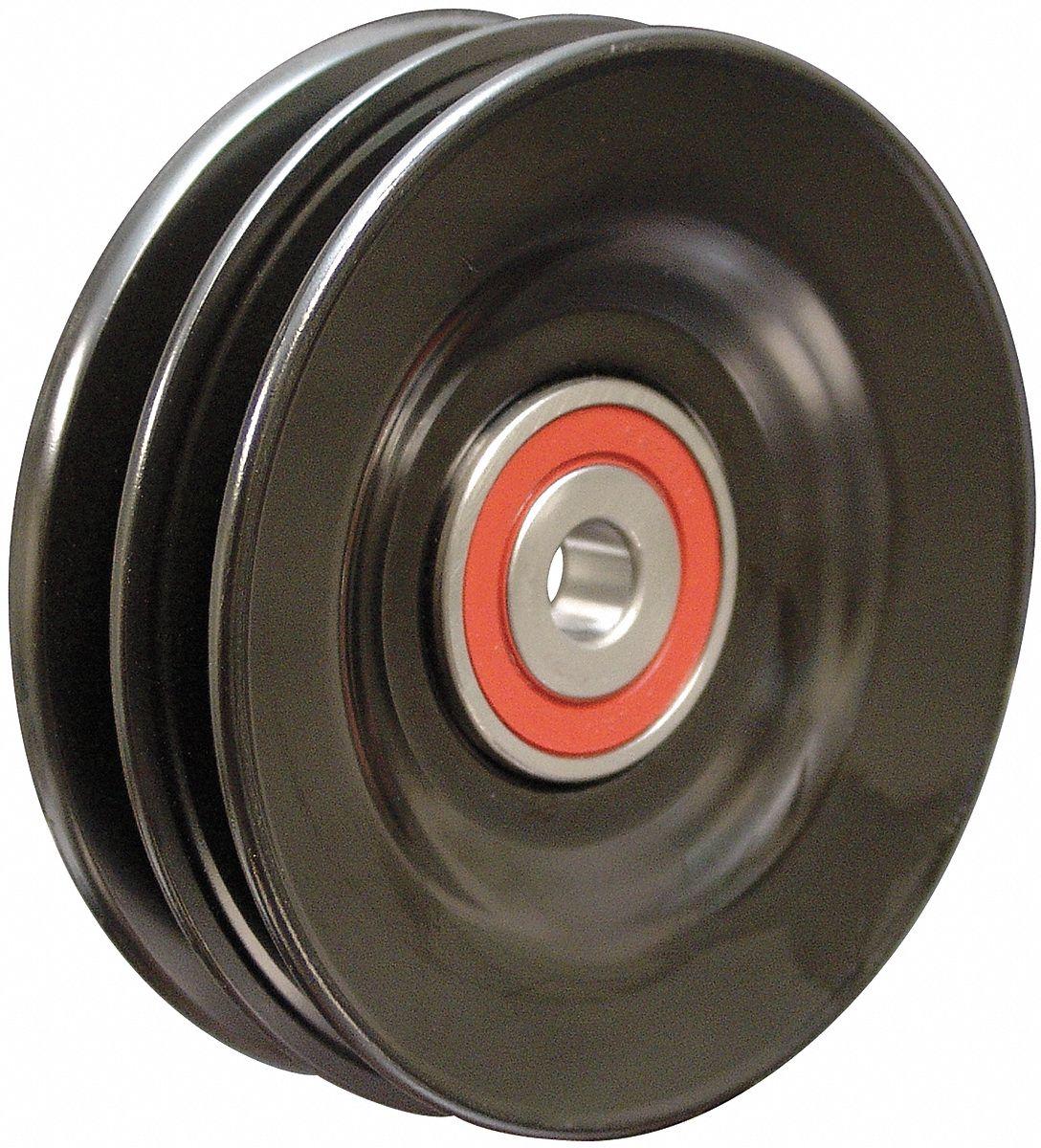 Dayco 89381 Belt Tensioner
