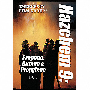 DVD,Propane Butane,Propylene,English