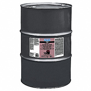 Insulating Varnish,Red,53 gal