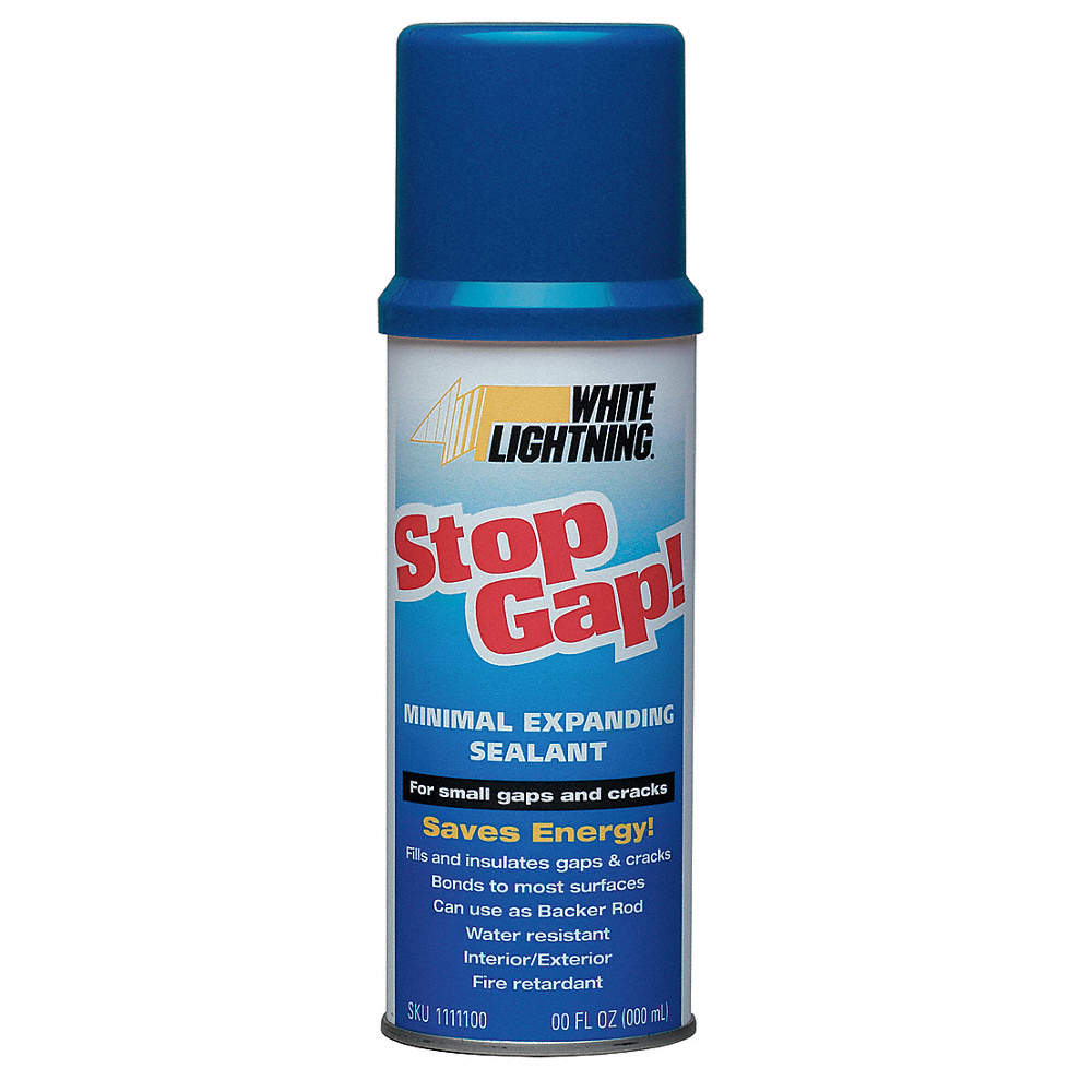 exterior spray foam sealant. zoom out/reset: put photo at full \u0026 then double click. exterior spray foam sealant i