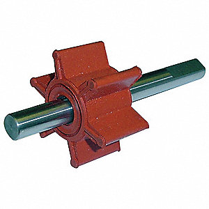 Impeller Kit for 6KHN9