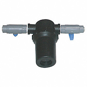Replacement Strainer,Use With 6KHP6