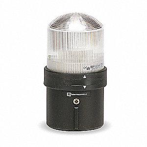 LAMPE 10J STROBOSCOPIQ TRANSP 120V