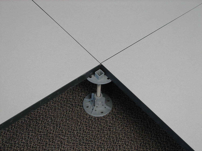 Fiberglass Grating Pedestals