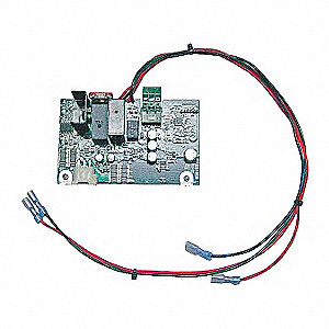 Schlage Electronics Battery Pack 6lcz5 900 Bb Grainger