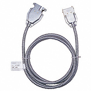 Extender Cable,Quick-FlexQE,120V,5FT