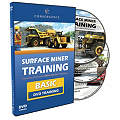 Training 3-DVD Set, Industry-Specific