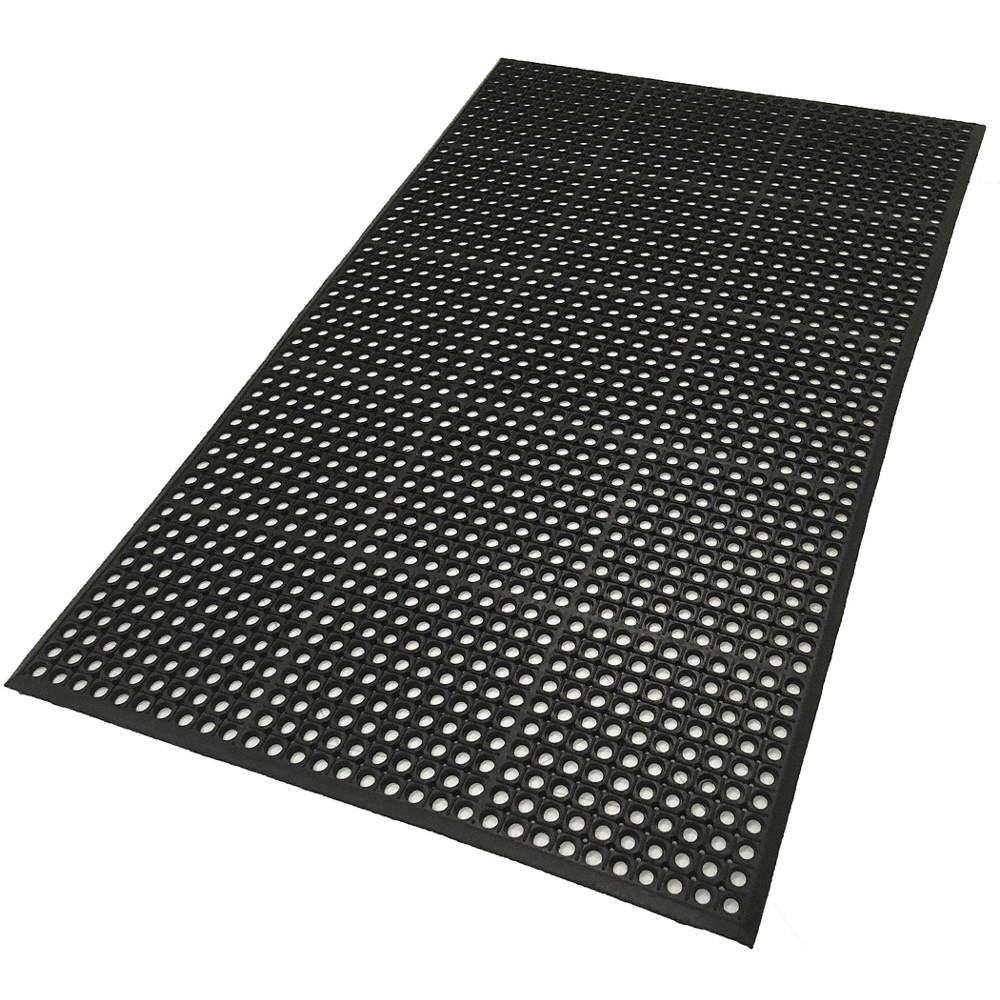 matting duty slip drainage honeycomb more anti main mats heavy views australia